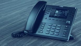 Сайт телеком и интернет оператора связи Comtelco